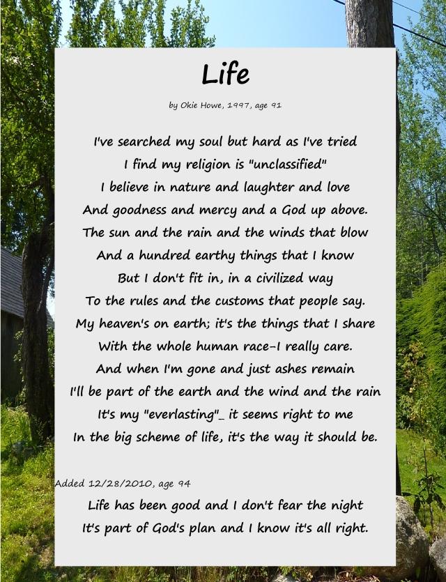 Okie Life 3