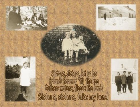 https://poemsbyokie.files.wordpress.com/2012/04/sisters-okie-childhood-photos1.jpg
